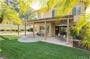Photo of 25 Amantes, Rancho Santa Margarita, CA 92688 (MLS # OC19171630)