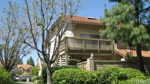 Photo of 18992 Canyon Summit, Lake Forest, CA 92679 (MLS # OC21008630)