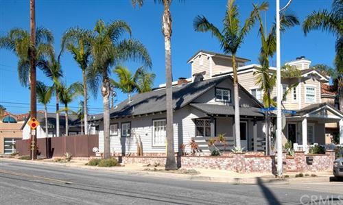 Photo of 901 California Street, Huntington Beach, CA 92648 (MLS # OC21031630)