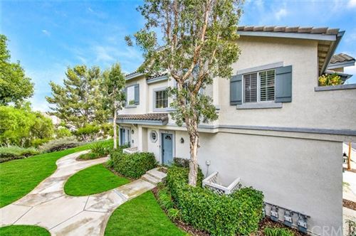 Photo of 7861 E Horizon View Drive, Anaheim Hills, CA 92808 (MLS # PW20217630)