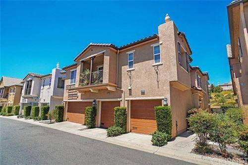Photo of 19515 Opal Lane #264, Saugus, CA 91350 (MLS # SR20153630)