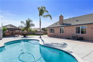 Photo of 31183 Dogwood Circle, Winchester, CA 92596 (MLS # SW19111630)