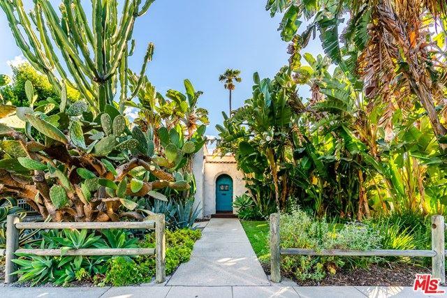 3622 REVERE Avenue, Los Angeles, CA 90039 - MLS#: 20595630