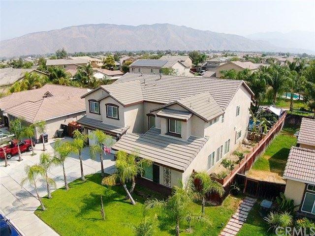 157 Garcia Drive, San Jacinto, CA 92582 - MLS#: IV20191630