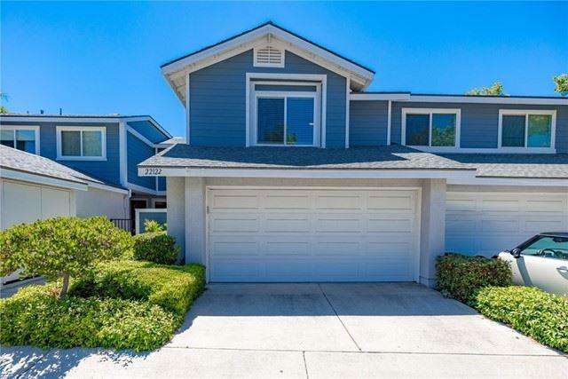 22122 Summit Hill Drive #10, Lake Forest, CA 92630 - MLS#: LG21139630