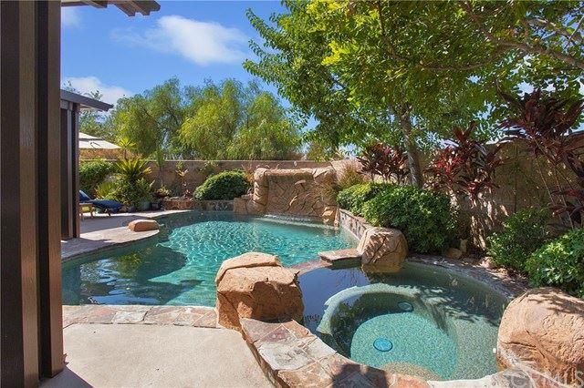 Photo of 20781 Raintree Lane, Rancho Santa Margarita, CA 92679 (MLS # OC20202630)