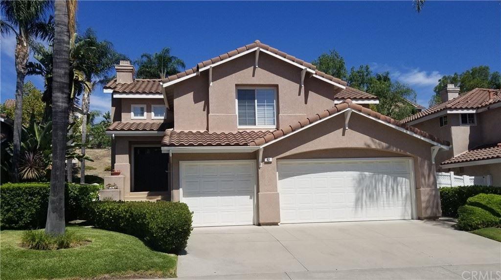 Photo of 42 La Sordina, Rancho Santa Margarita, CA 92688 (MLS # OC21162630)