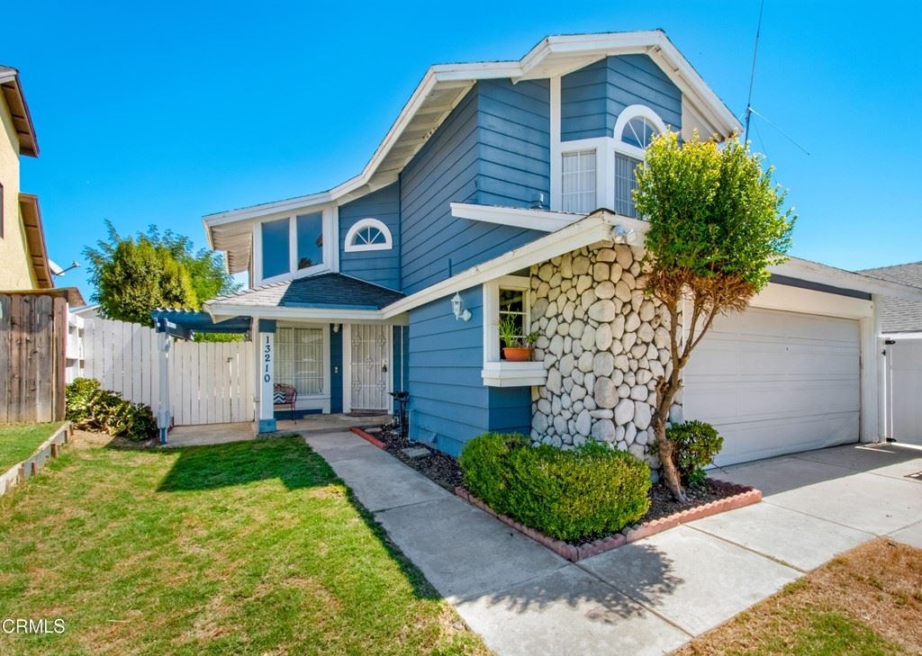 13210 Mohican Drive, Moreno Valley, CA 92555 - MLS#: P1-6630