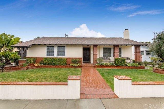 23136 Anza Avenue, Torrance, CA 90505 - MLS#: SB21043630