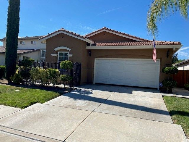 30886 Crystalaire Drive, Temecula, CA 92591 - MLS#: SW20096630