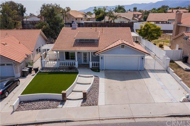 905 Broadway Street, Lake Elsinore, CA 92530 - MLS#: SW20192630