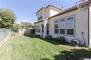 Photo of 27147 Cedar Ridge Place, Valencia, CA 91381 (MLS # 319000631)