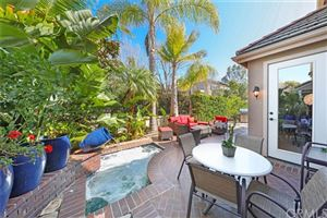Tiny photo for 11 Limoges, Newport Coast, CA 92657 (MLS # NP19066631)