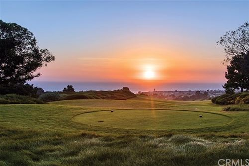Photo of 16 Sea Greens, Newport Coast, CA 92657 (MLS # NP20138631)