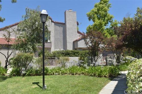 Photo of 652 Via Colinas, Westlake Village, CA 91362 (MLS # OC20147631)