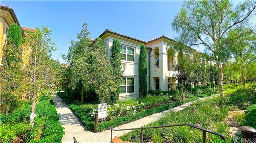 Photo of 126 Overbrook, Irvine, CA 92620 (MLS # OC21151631)