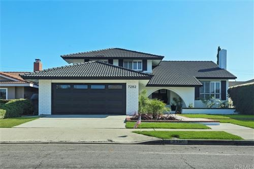 Photo of 7282 Emerson Avenue, Westminster, CA 92683 (MLS # OC21202631)