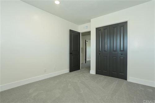 Tiny photo for 7282 Emerson Avenue, Westminster, CA 92683 (MLS # OC21202631)