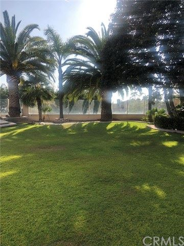 Tiny photo for 8 Galeana, Lake Forest, CA 92610 (MLS # PW20169631)