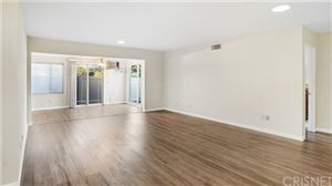 Tiny photo for 26492 Fairway Circle, Newhall, CA 91321 (MLS # SR19256631)
