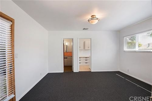 Tiny photo for 12338 Herbert Street, Culver City, CA 90066 (MLS # SR20124631)