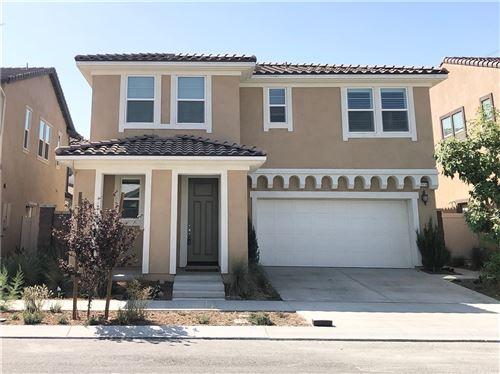 Photo of 15950 Grape Ave, Chino, CA 91708 (MLS # TR21162631)