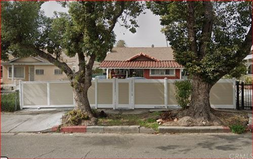 Photo of 1055 N Wilton Place, Hollywood, CA 90038 (MLS # WS21229631)