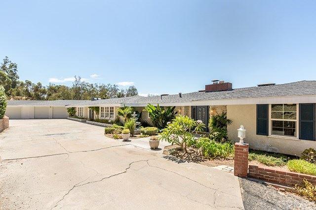 4200 Harrison Canyon Road, San Bernardino, CA 92404 - MLS#: EV20136631