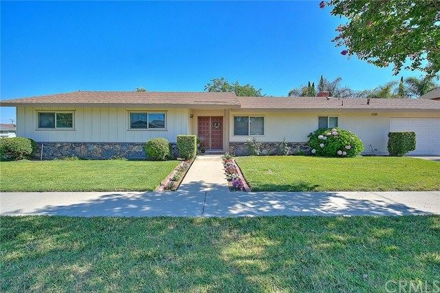 1393 Pinedale Avenue, Bloomington, CA 92316 - MLS#: IV20134631