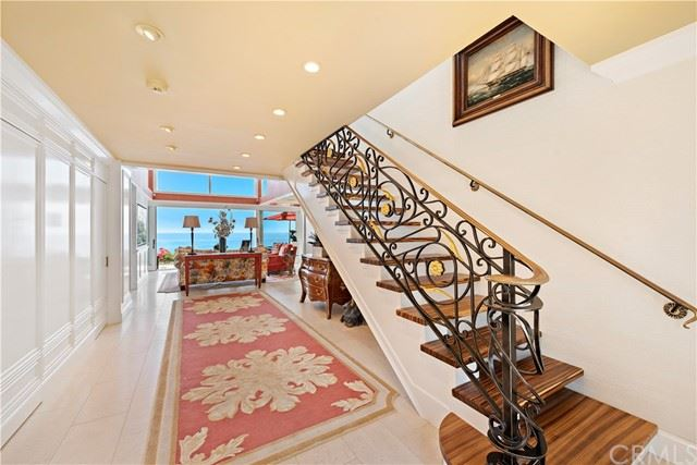 Photo of 843 Cliff Drive, Laguna Beach, CA 92651 (MLS # LG21101631)