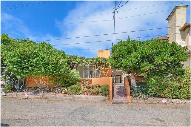 31692 Jewel Avenue, Laguna Beach, CA 92651 - MLS#: OC20223631