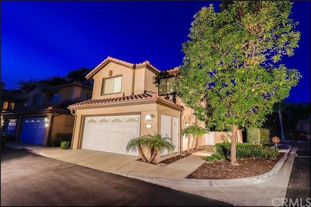Photo of 53 Meadowbrook, Aliso Viejo, CA 92656 (MLS # OC21039631)