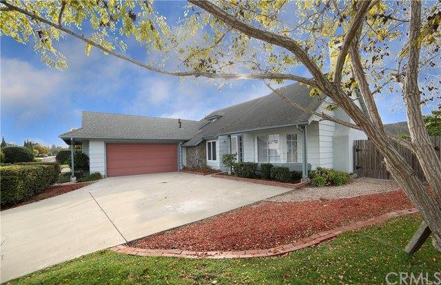 402 Cain Drive, Santa Maria, CA 93455 - MLS#: PI20242631