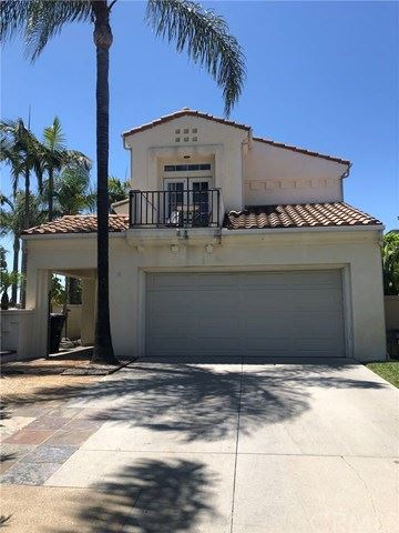 Photo for 8 Galeana, Lake Forest, CA 92610 (MLS # PW20169631)