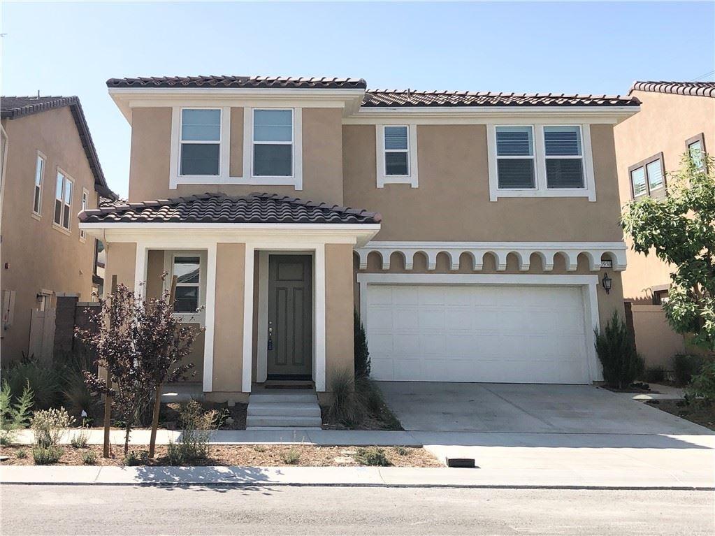 15950 Grape Ave, Chino, CA 91708 - MLS#: TR21162631