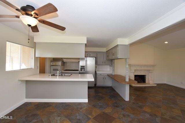 Photo of 1390 Tamarix Street, Camarillo, CA 93010 (MLS # V1-6631)
