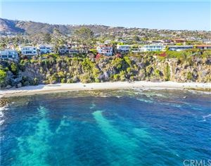 Photo of 11 La Senda Place, Laguna Beach, CA 92651 (MLS # OC18145632)
