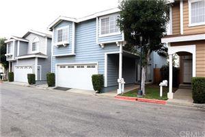 Photo of 9221 Independence Way #11, North Hills, CA 91343 (MLS # PW19065632)