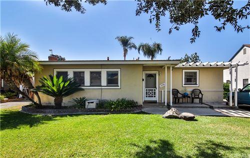 Photo of 14238 Oak Street, Whittier, CA 90605 (MLS # PW21210632)