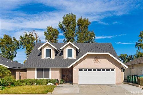 Photo of 16 Farragut, Irvine, CA 92620 (MLS # SW20159632)