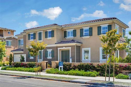 Photo of 21731 S Normandie Avenue, Torrance, CA 90501 (MLS # SW21010632)
