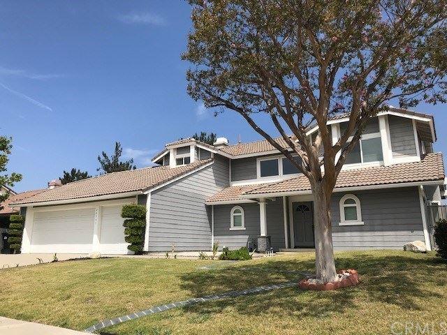20341 E Crestline Drive, Walnut, CA 91789 - MLS#: AR20237632