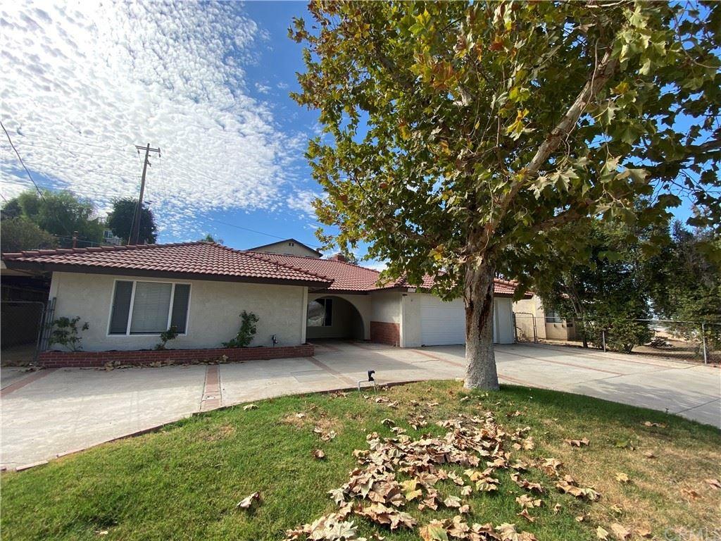 20121 Corona Street, Corona, CA 92881 - MLS#: IG21209632