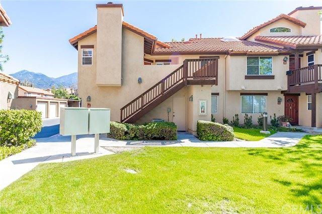 16 Celosia, Rancho Santa Margarita, CA 92688 - MLS#: LG21081632