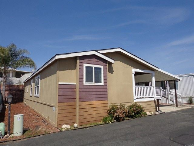 43 Havenview Ln, Oceanside, CA 92056 - MLS#: NDP2103632