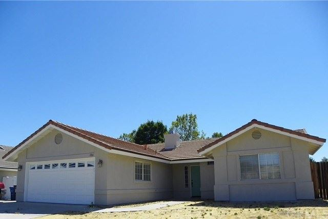 126 Riverbank Lane, Paso Robles, CA 93446 - #: NS20163632