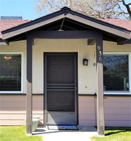 Photo of 9365 Musselman Drive #2, Atascadero, CA 93422 (MLS # NS21067632)