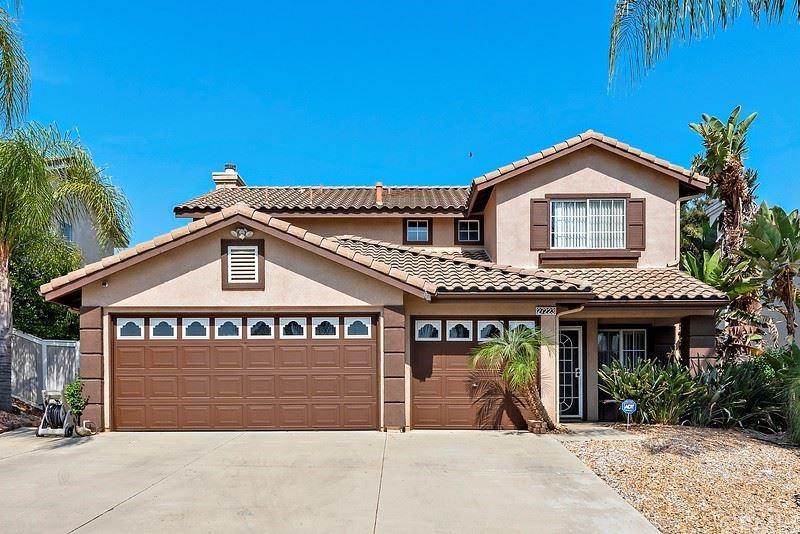 27223 Lasso Way, Corona, CA 92883 - MLS#: OC21151632