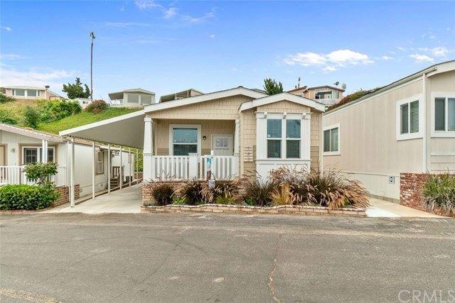 2550 Pacific Coast #143, Torrance, CA 90505 - MLS#: PW20181632