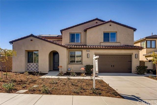 34823 Wind Poppy Way, Murrieta, CA 92563 - MLS#: SW21028632